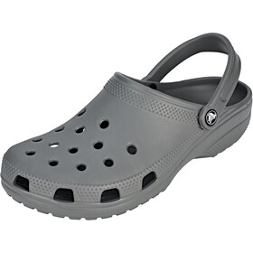 Crocs Classic Clogs zoccoli, slate grey